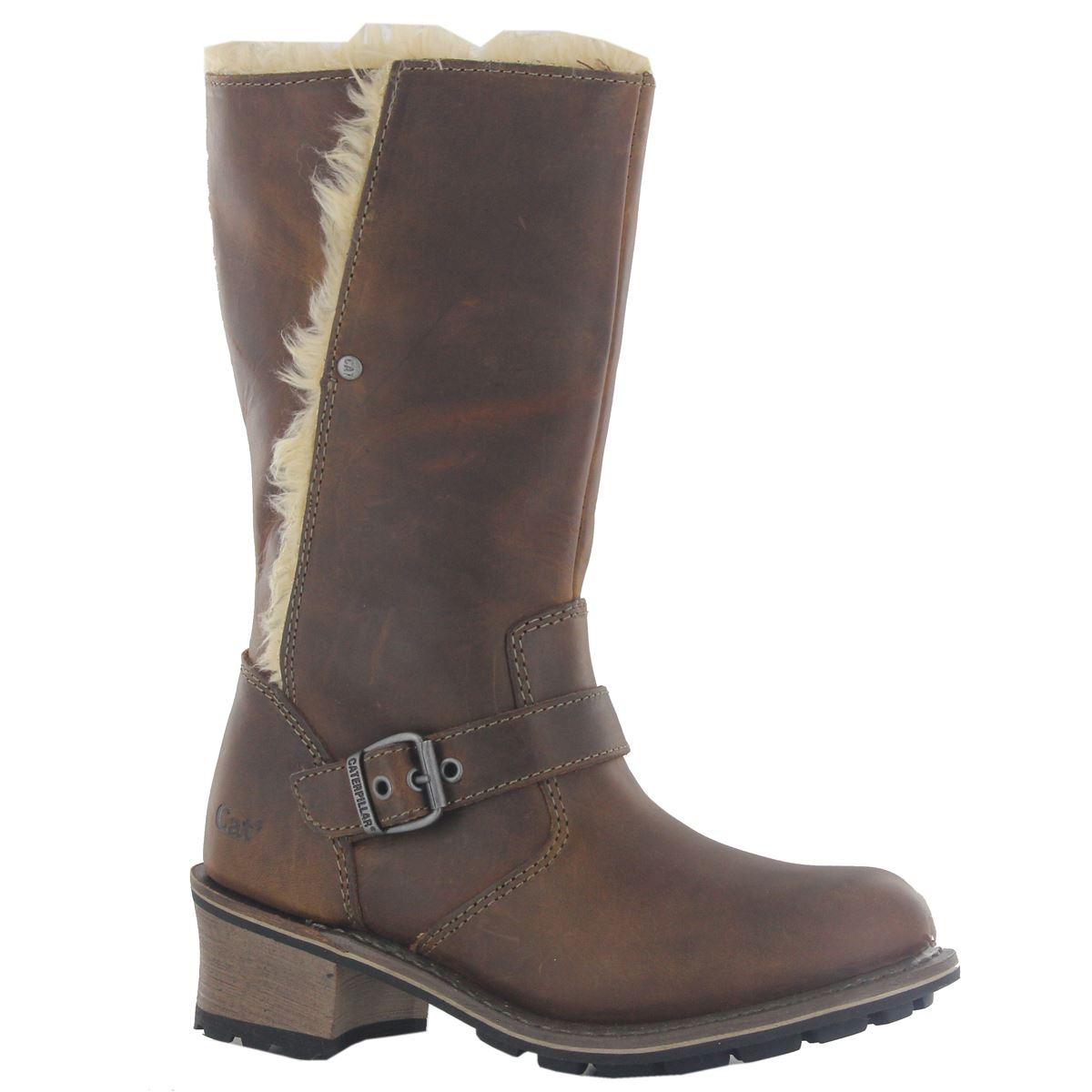 22 cool caterpillar boots womens sobatapk