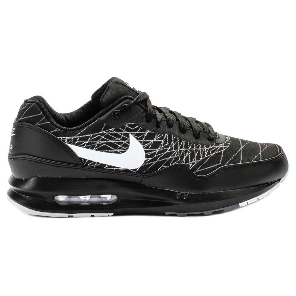 Image is loading Nike-Air-Max-Lunar-1-JCRD-Winter-Black-
