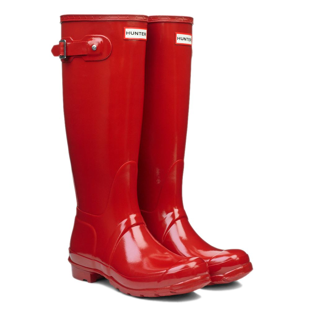 Lastest Women39s Clothing Women39s Shoes Amp Footwear Women39s Rain Boots