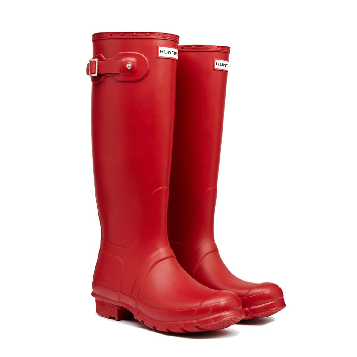 Model Women39s Premier Tall Rain Boots Product Details Page