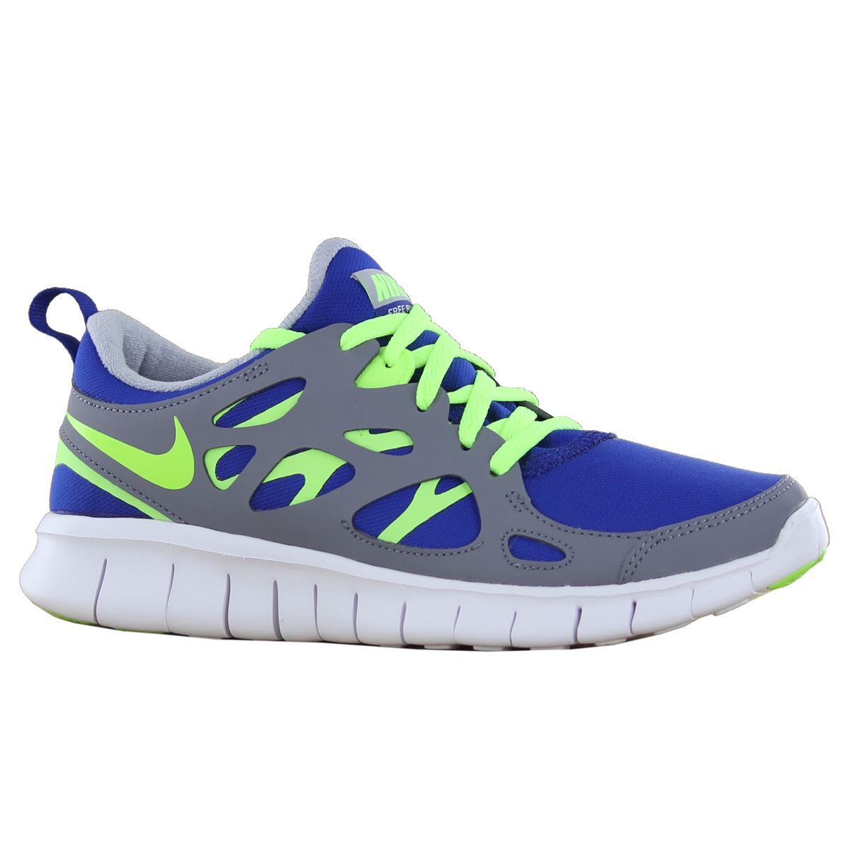 cheap for discount 3f213 62819 nike free run 3 gs youth