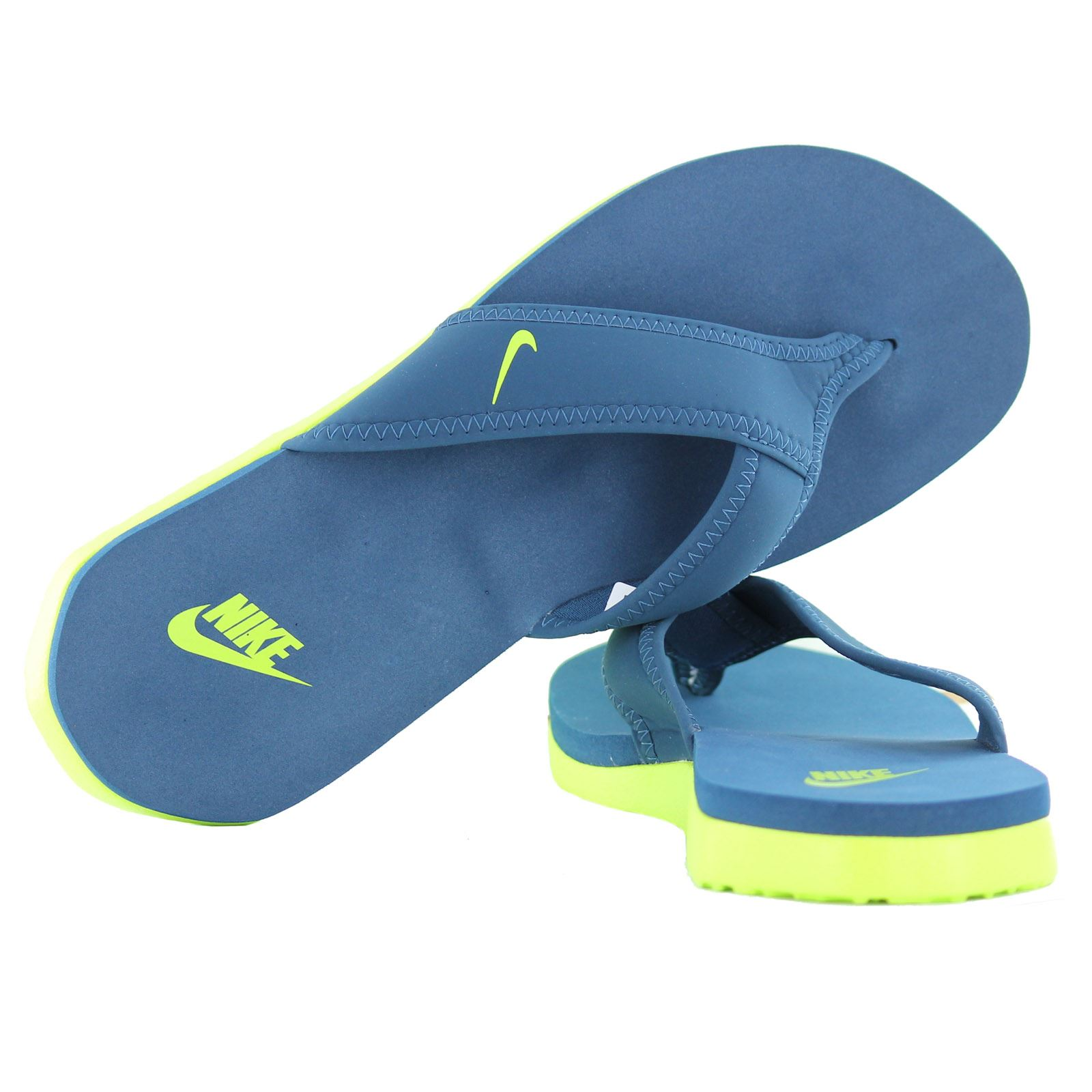 chanclas nike celso para hombre