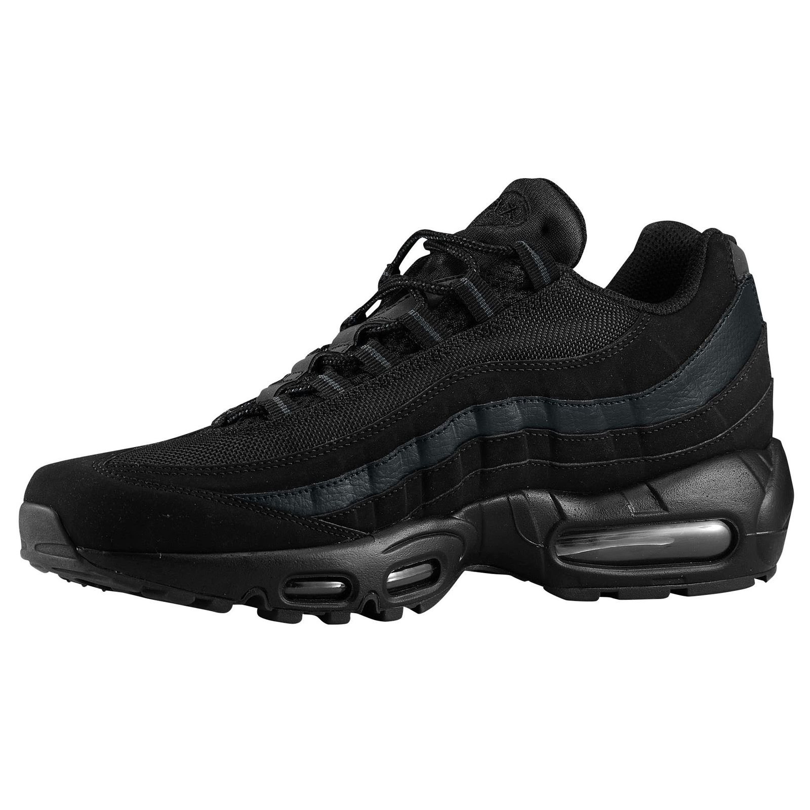 1b3df1e6c8ab air max 95 leather and satin Nike SB Zoom Stefan Janoski ...