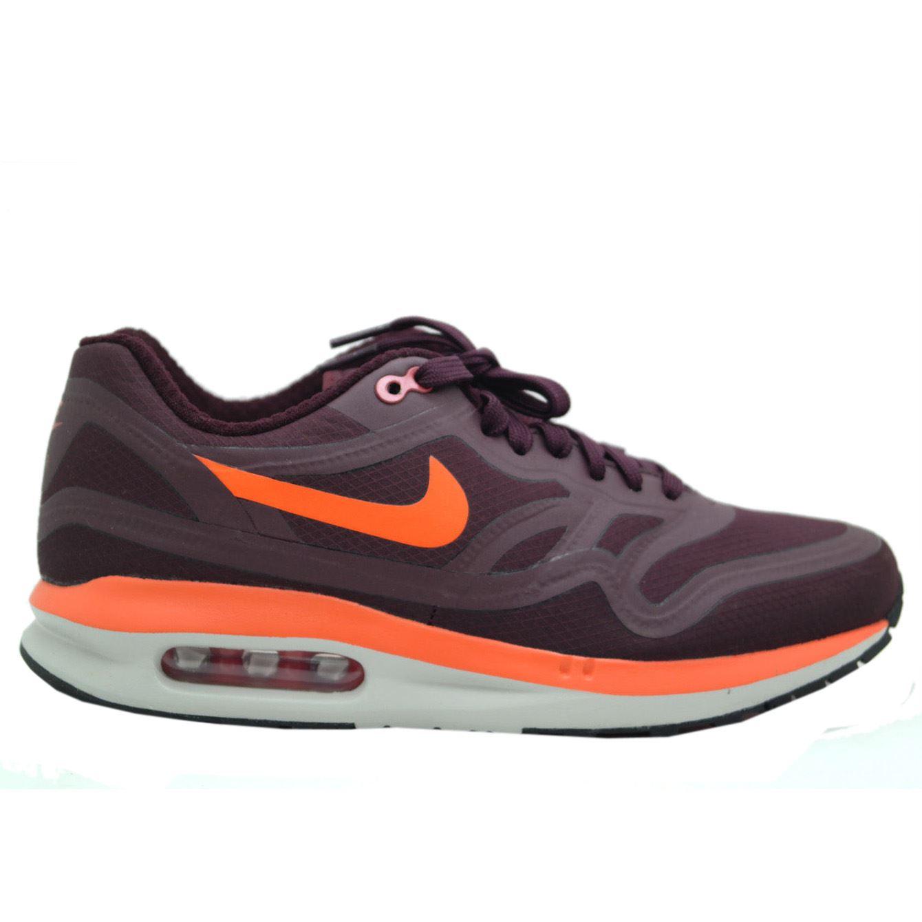 8898a4fb00f Jordan Retro 4 Buy Now Uk