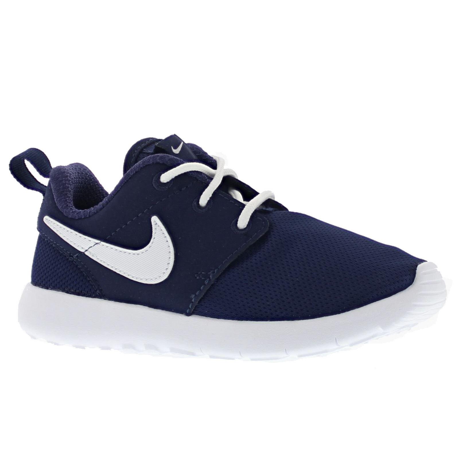 Nike Roshe One Kids Trainers