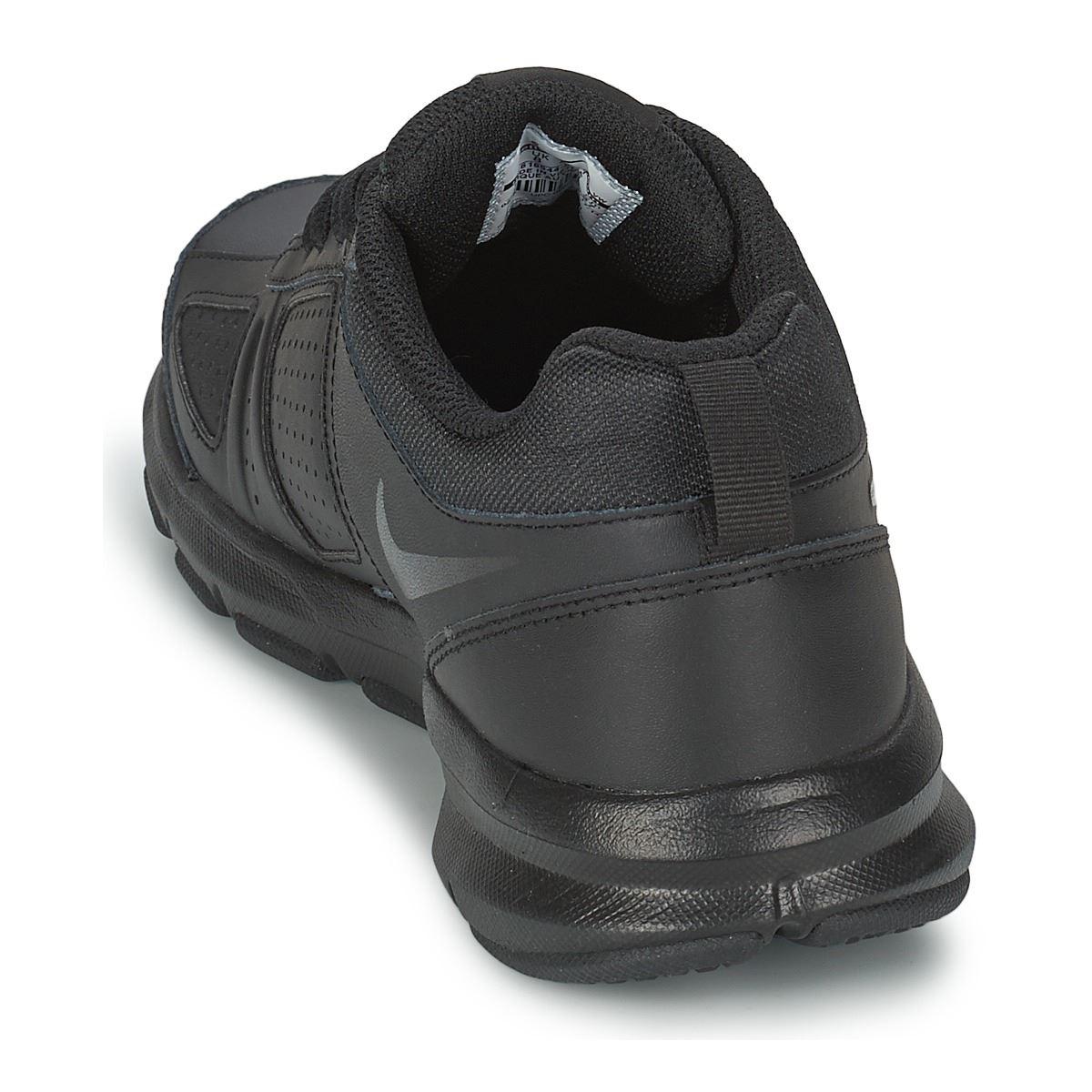 Nike trainers t lite xi women s sneakers sports runing shoes black - Nike Trainers T Lite Xi Women S Sneakers Sports Runing Shoes Black 57