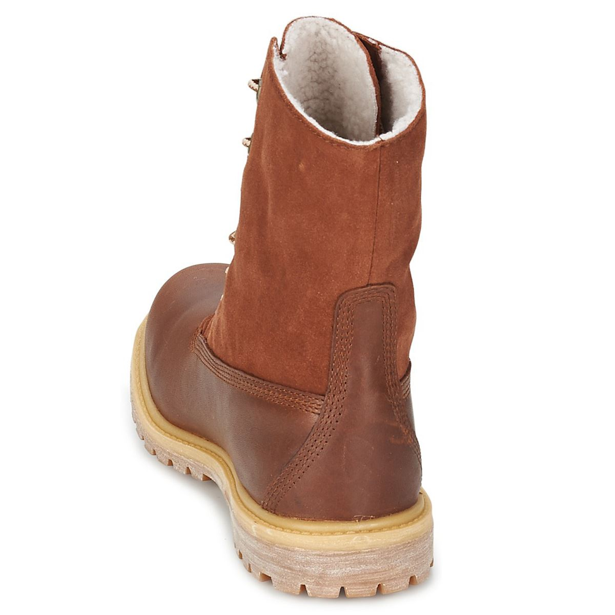 timberland earthkeepers leather womens wide fitting boots
