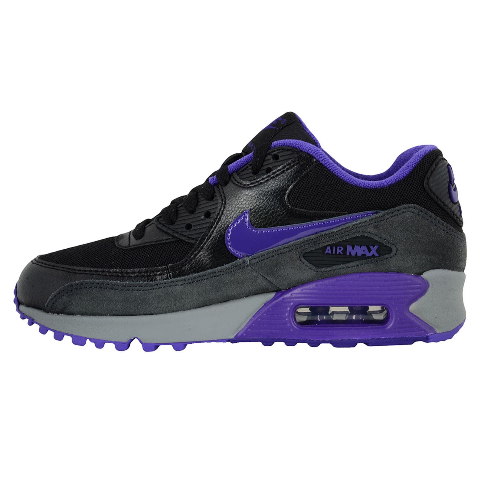 f3787f6c63de New Air Jordan 4 Retro Shoes