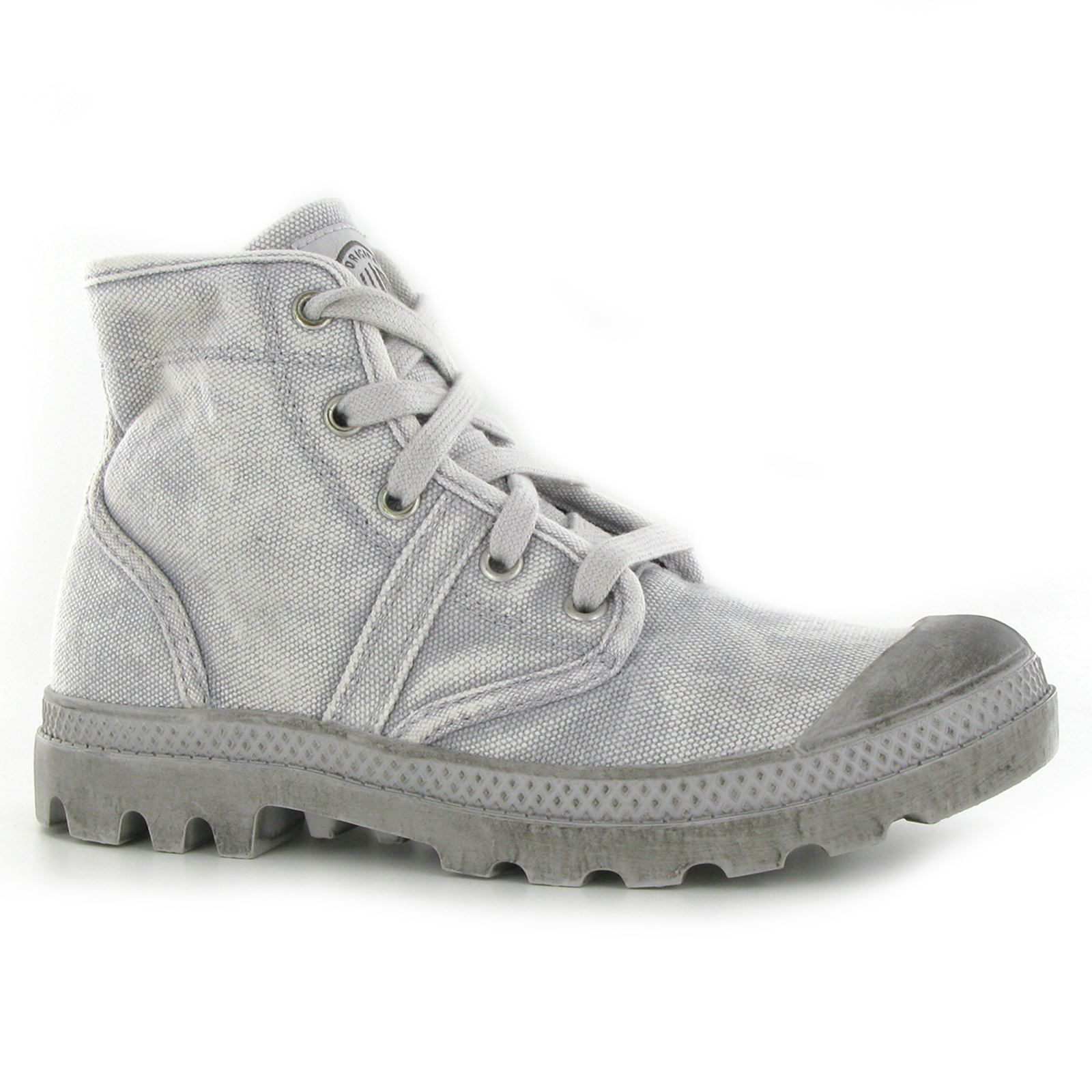 Innovative There Are Also Unique, Foldover Pink Sneakers With Grey Linings For Women, As Well As Plays On The Everpresent Military Theme With Camo, Canvas Boots In Its Lookbook, Palladium Sets Their Models Against A Rough And Rugged Landscape,