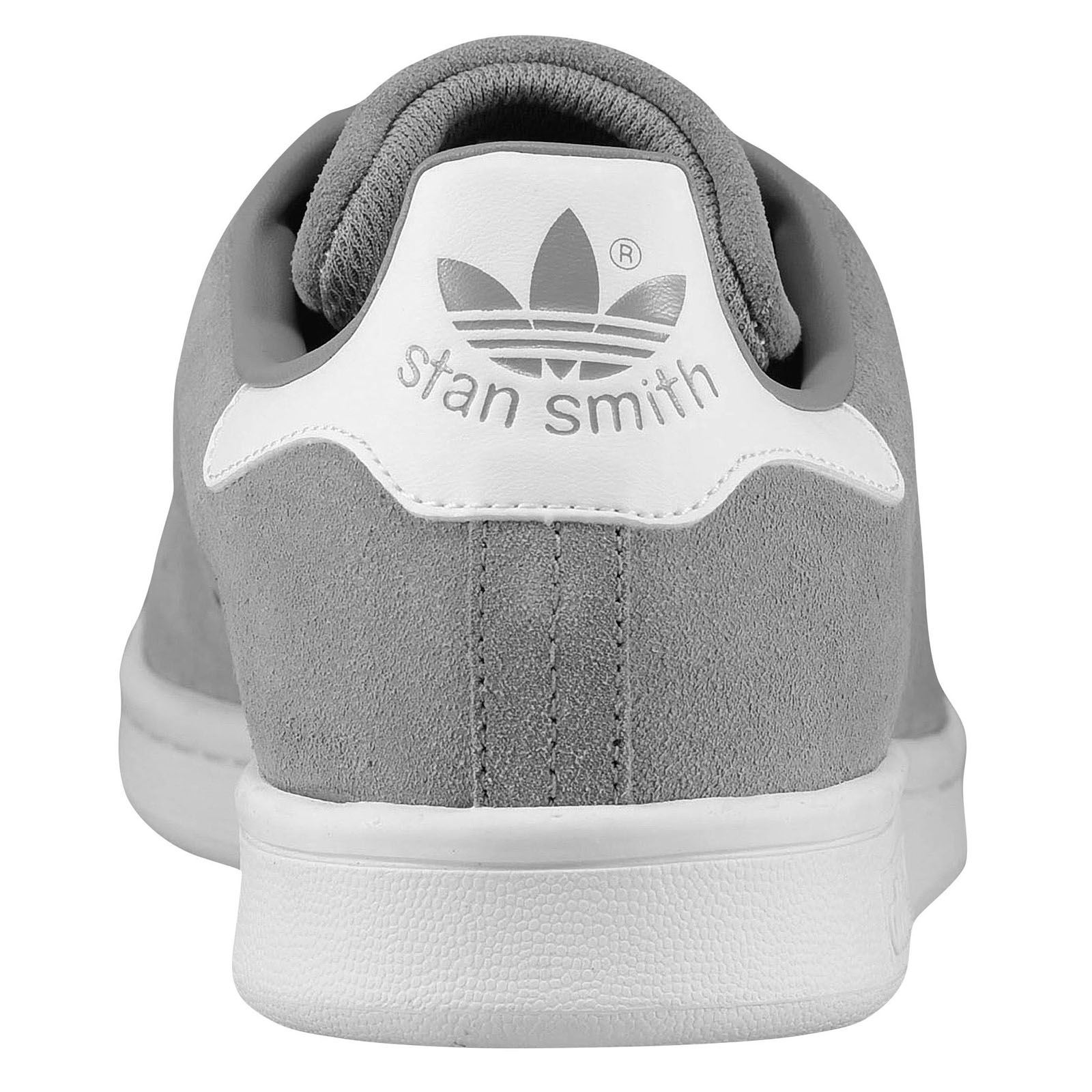 adidas stan smith homme grise. Black Bedroom Furniture Sets. Home Design Ideas