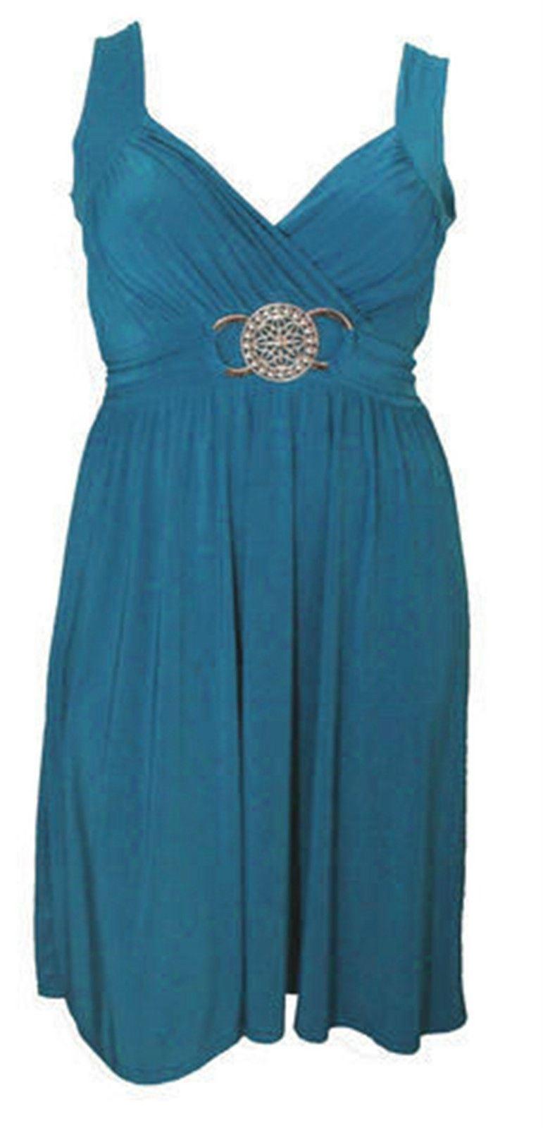 Cool Simple Short Evening Dress Design  Dresscab