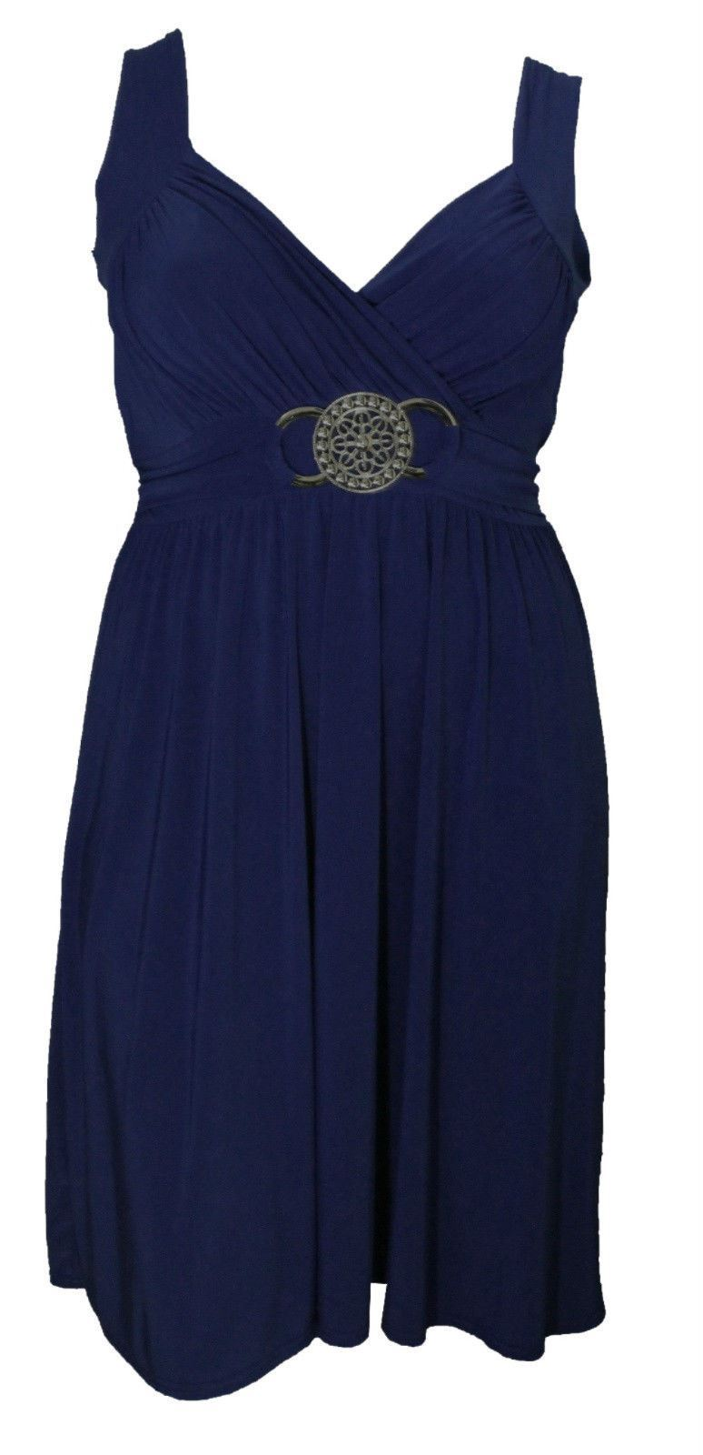 Original New Prom Dresses 4 Short Styles Prom Dress Women Prom Dresses Short