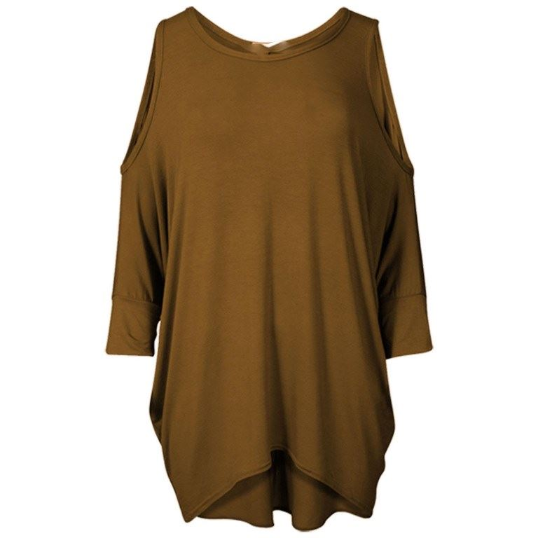 Online shopping for popular & hot Baggy Womens Tops from Women's Clothing & Accessories, Blouses & Shirts, T-Shirts, Tank Tops and more related Baggy Womens Tops like women's baggy tops, baggy woman tops, ladies baggy tops, women blous baggy. Discover over of the best Selection Baggy Womens Tops on cuttackfirstboutique.cf