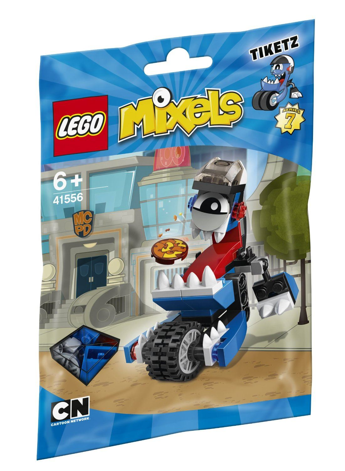 lego mixels free games for kids age 4