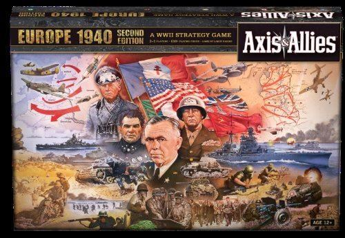 What strategy did the Allies use to defeat Japan in WWII?