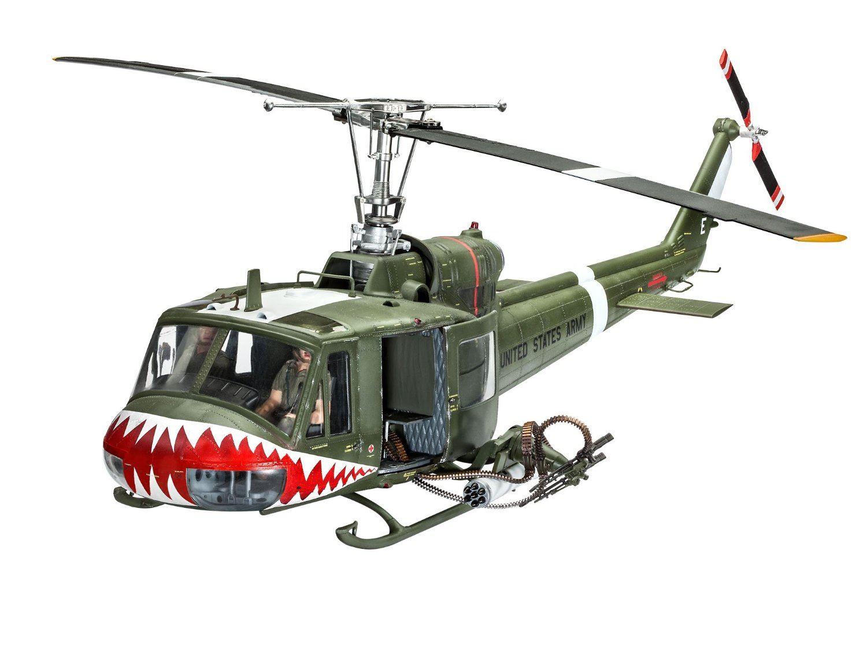 [46+] Vietnam Huey Wallpaper on WallpaperSafari |Bell Helicopter Vietnam