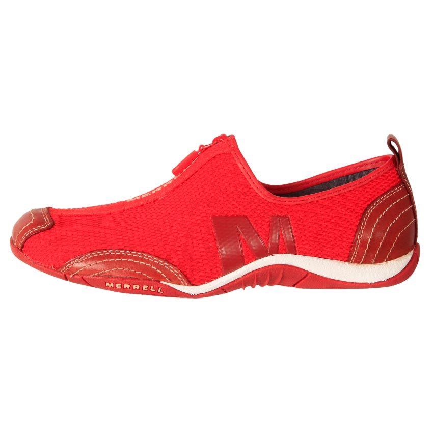 Cheap Dc Slip On Shoes