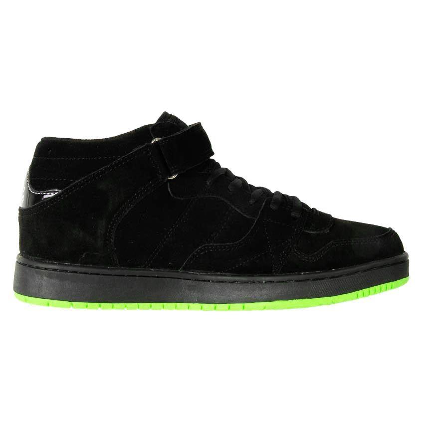 Cheap Airwalk Skate Shoes