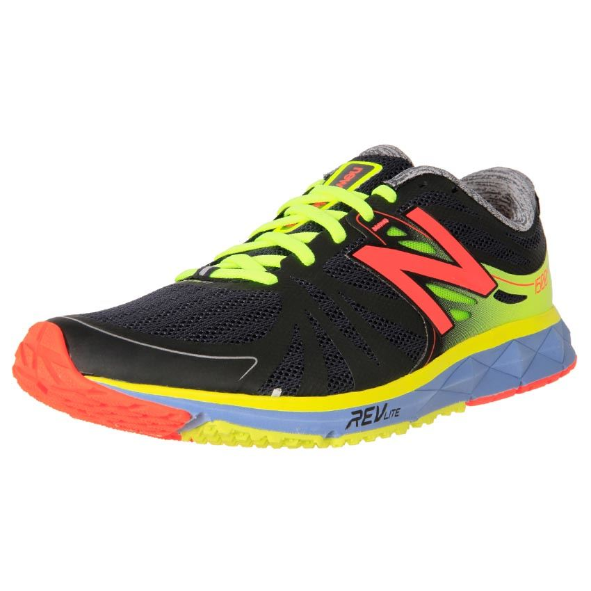 Where To Buy New Balance Mens Neutral Running Shoes