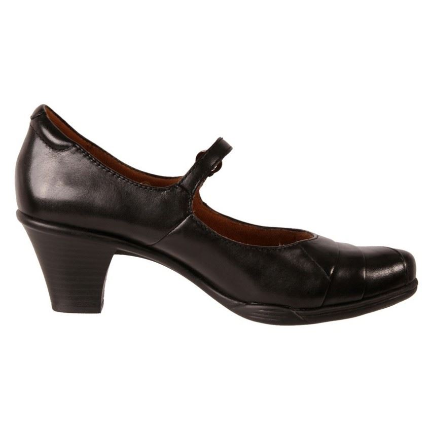 New Planet Shoes Womens Leather Comfort Low Heel Office Work Shoe Addy Cheap | EBay
