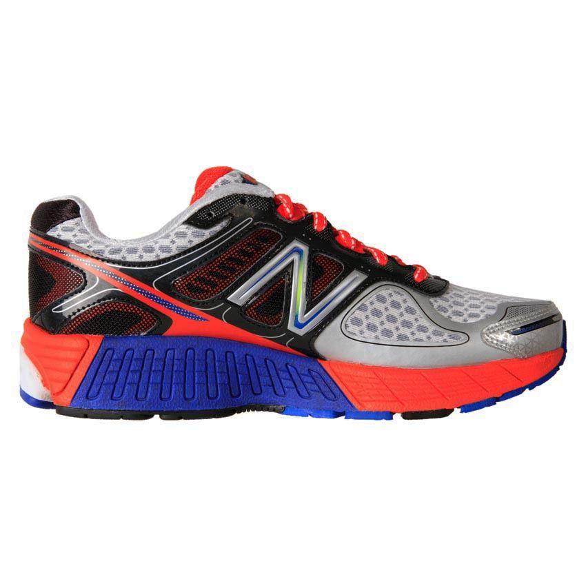 New Balance Fitness Walking Shoes