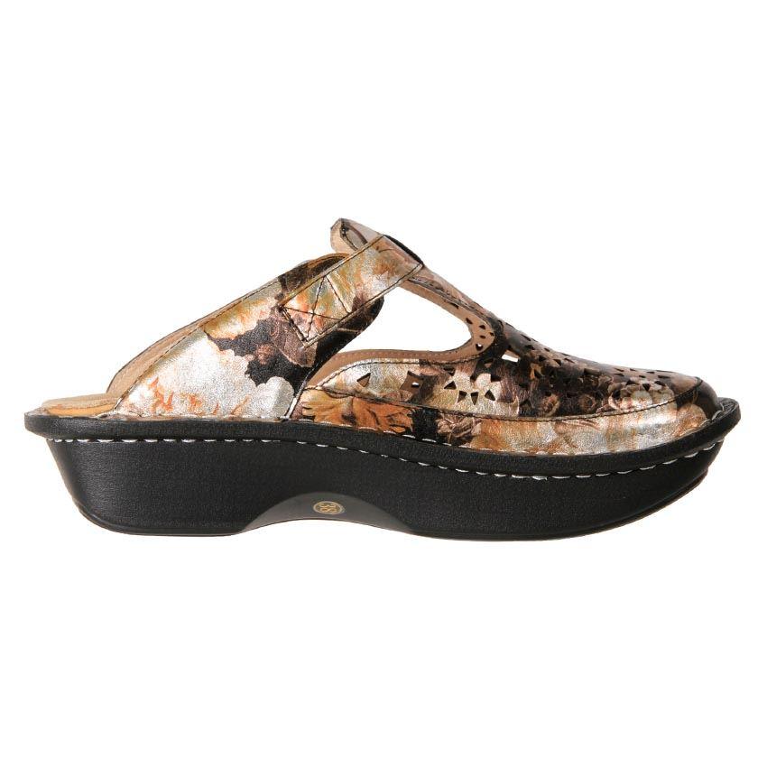 Cheap Diabetic Shoes
