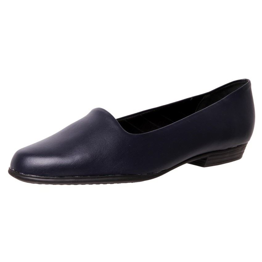 Elegant Clothing Shoes Amp Accessories Gt Women39s Shoes Gt Mixed Items Am