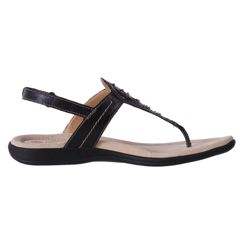 Fantastic Find More Helpful Hints Here Hi Olesya, Id Like To Know More About Finance Options For Your &quotGirls Toddler FabricTextile Sandals With Arch&quot On Gumtree Please Contact Me Thanks! To Deter And Identify Potential Fraud, Spam Or