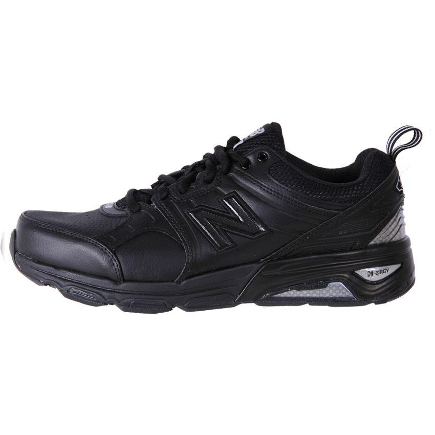Mens Diabetic Shoes New Balance