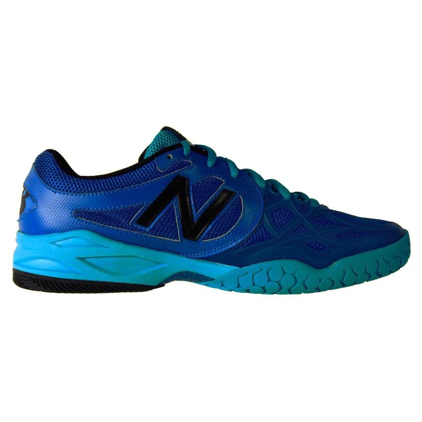 genuine new balance s wide tennis shoe sneakers mc996