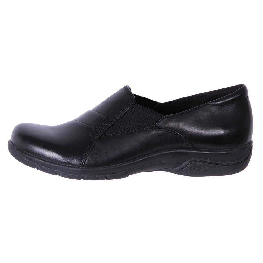 Planet Shoes have a large following of loyal customers as they continued to exceed customer expectations for quality, comfort and value. Their styling is simplistic and practical, as they understand that women of today want comfortable shoes that are practical and stylish, all in one package.
