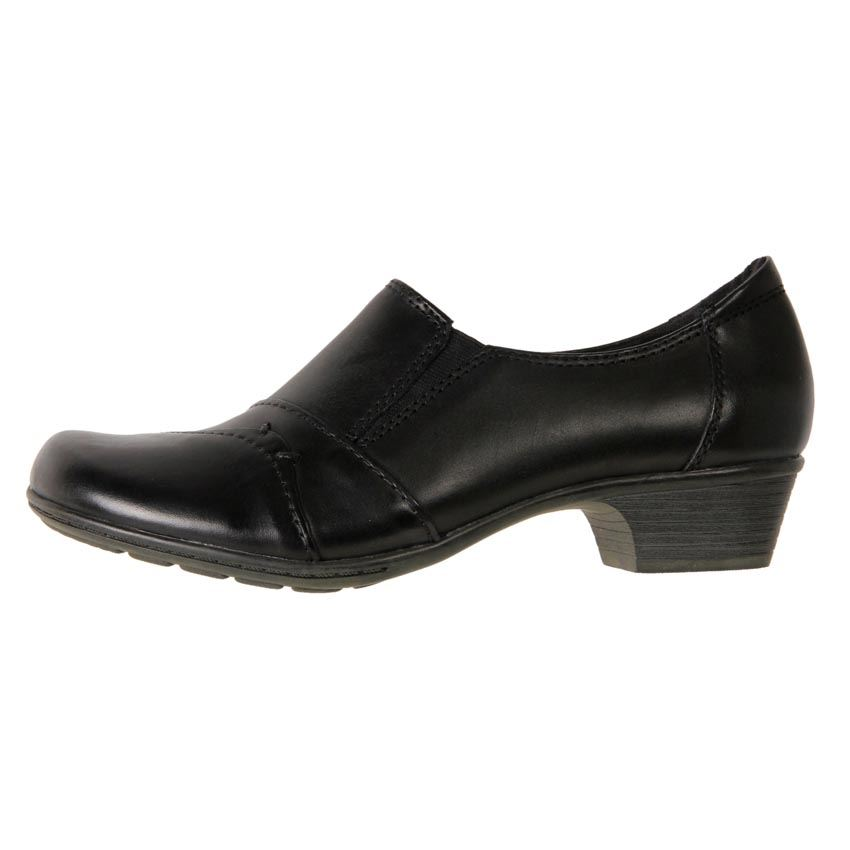 new planet shoes s leather comfort dress low heel