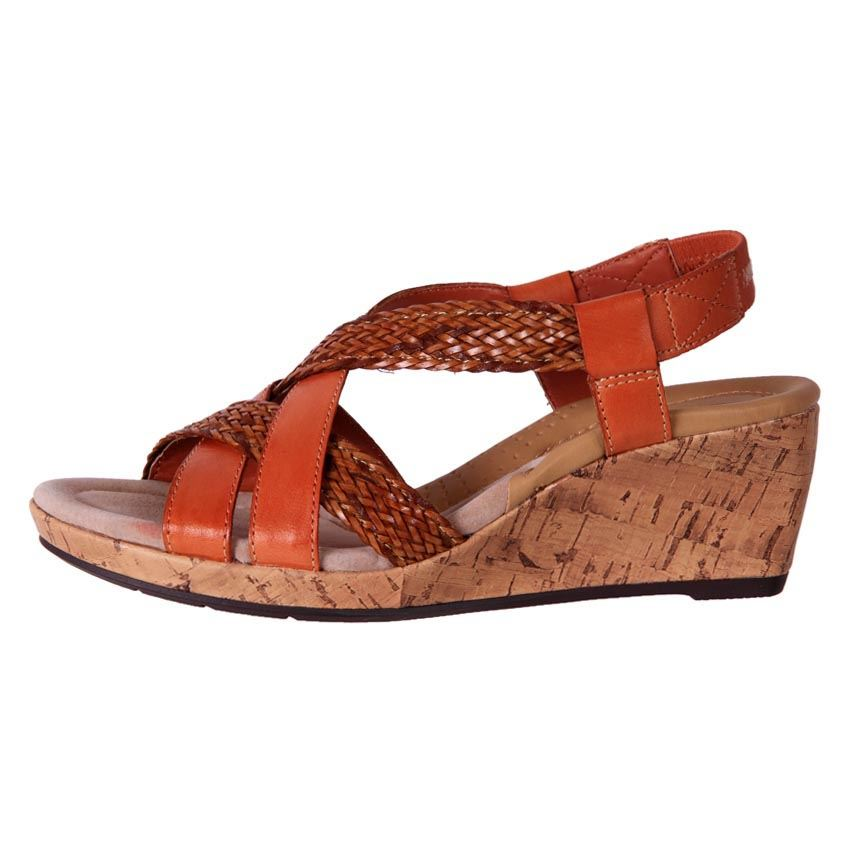 Shop hereuloadu5.ga's huge selection of Cheap Womens Wedge Sandals - Over styles available. FREE Shipping & Exchanges, and a % price guarantee! Free Shipping.