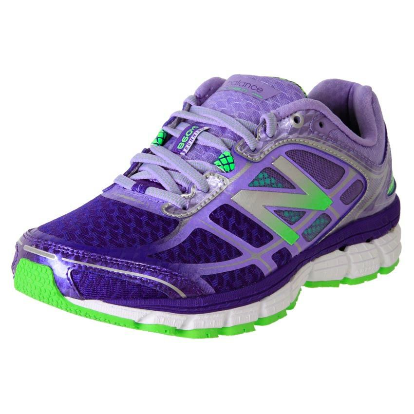 New Balance Women S Stability Walking Shoes