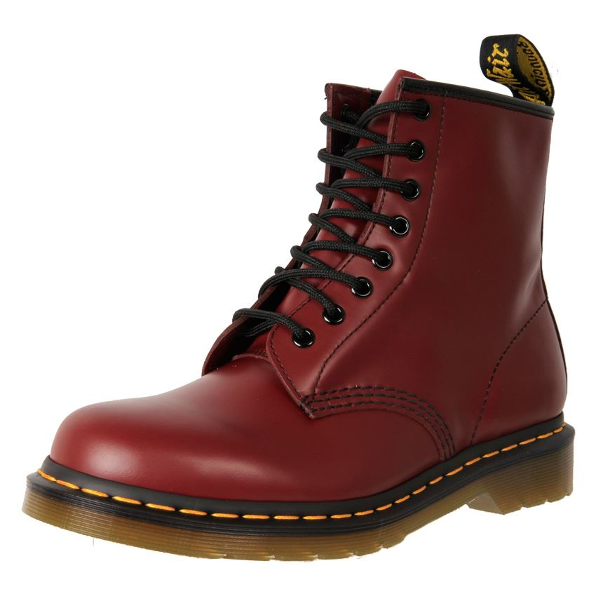 Find great deals on eBay for cheap doc martens. Shop with confidence. Skip to main content. eBay: Buy It Now +$ shipping. Doc Martens BURGUNDY Womens Size 6. New (Other) $ or Best Offer Dr Doc Martens Womens Ankle Boots Shoes Patent Leather Spin Low Hot Pink Sz 6. Dr. Martens · US 6 · Combat Boots.