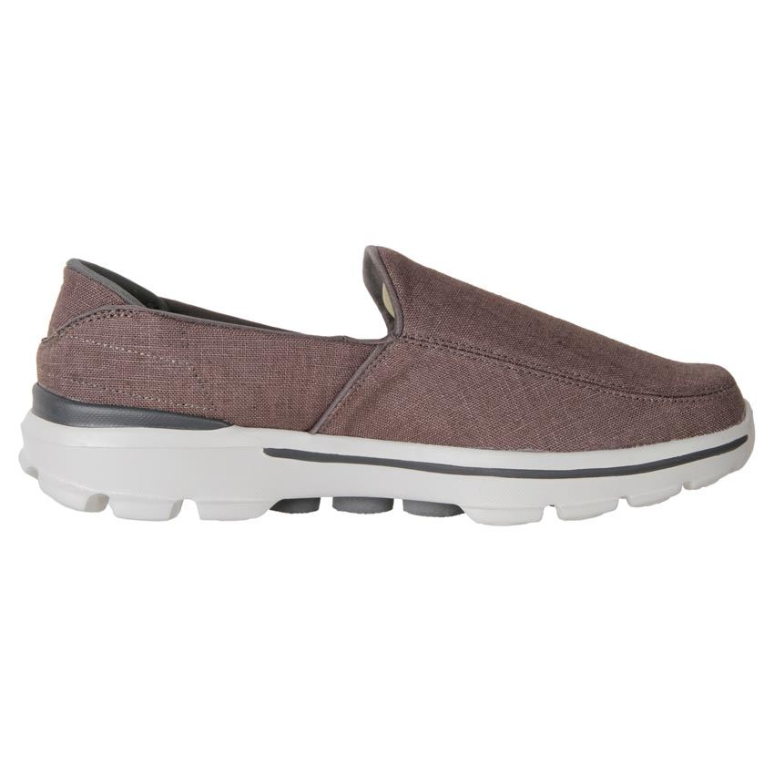 new skechers s casual comfort slip on shoes sneakers