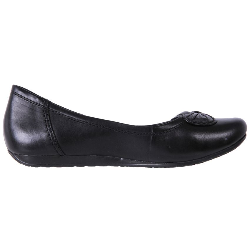 Explore our incredible collection of leather and canvas ballet shoes and slippers at the best prices online. Styles for beginners to pros, split soles, full soles. Shop all the major brands in one spot.