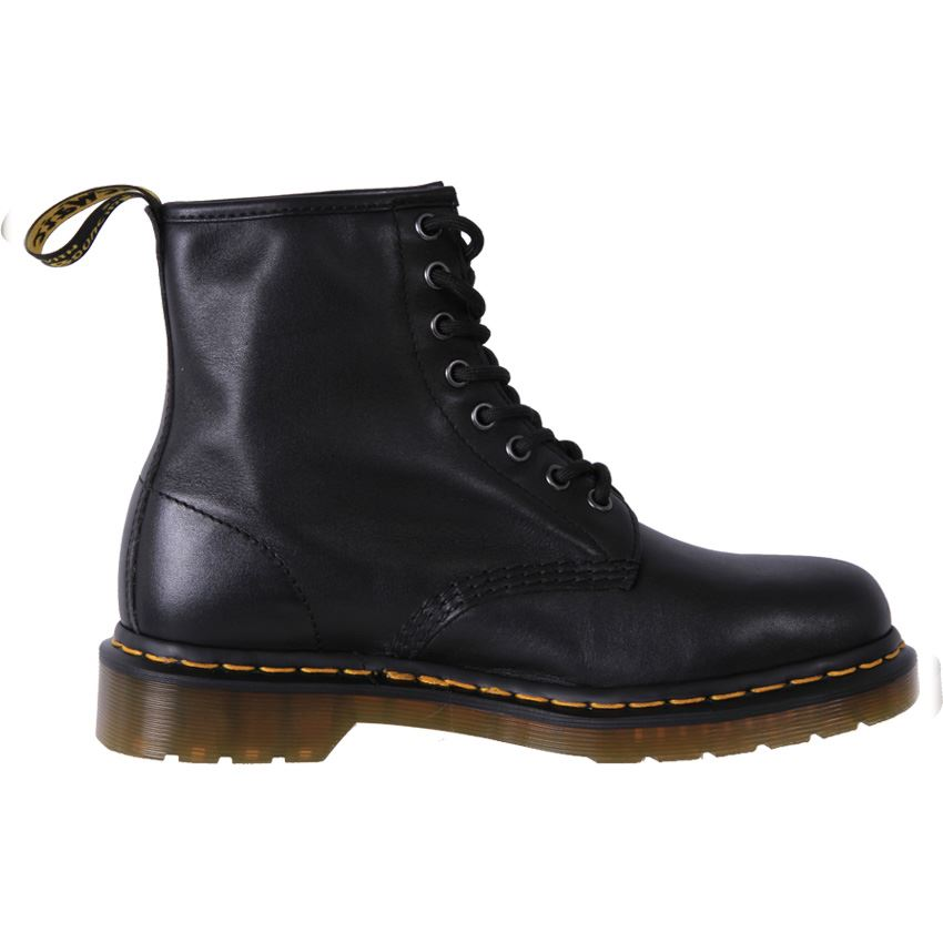 rislutharacon.ga: cheap doc martens. From The Community. Amazon Try Prime All Dr. Martens Women's Re-Invented Victorian Print Lace Up Boot. by Dr. Martens. $ - $ $ 81 $ 17 Prime. FREE Shipping on eligible orders. Some .