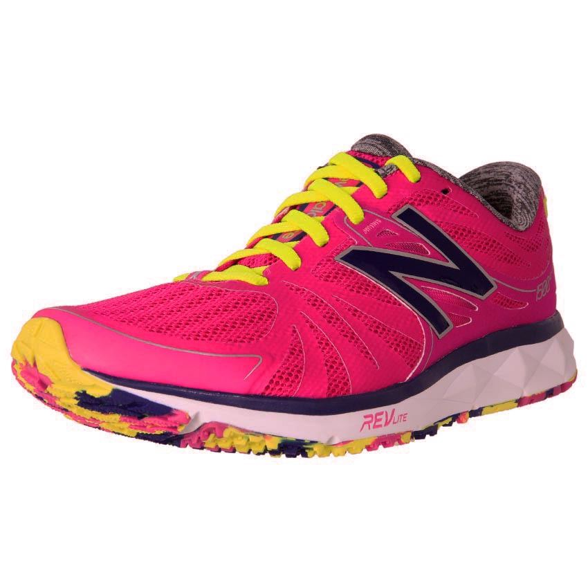 Women S Neutral Running Shoes