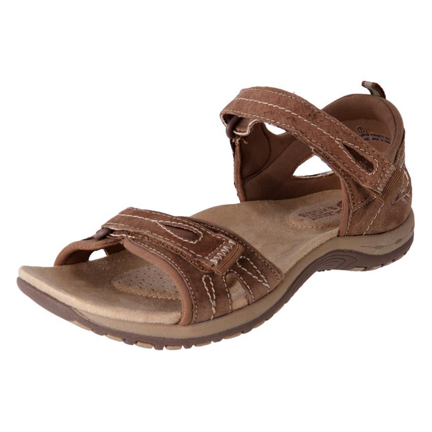 Cheap Ladies Shoes Sandles
