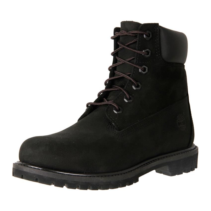 new timberland 6in icon premium waterproof s leather