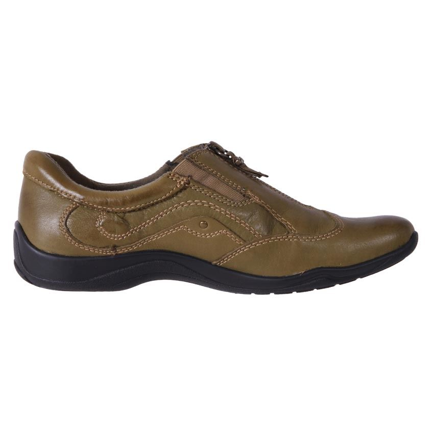 cheap new planet shoes s comfort casual work shoe