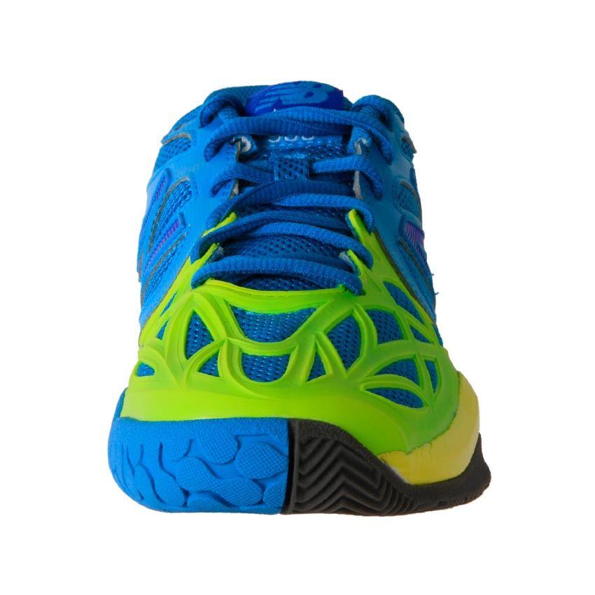 New Adidas Adizero Tempaia II White Womens Tennis Shoes ALL SIZES