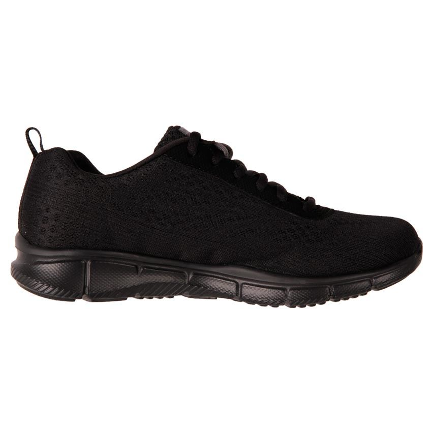 Buy Skechers Men's Pilot Utility Boot and other Boots at increases-past.ml Our wide selection is eligible for free shipping and free returns.