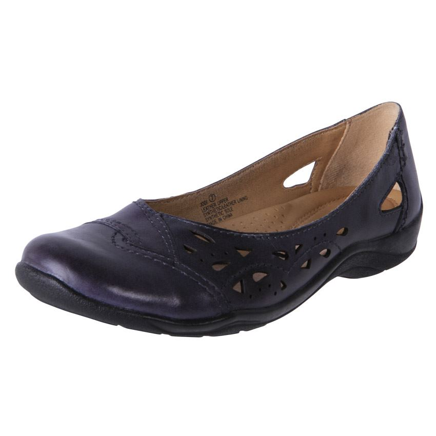 planet shoes womens leather comfort casual work shoe