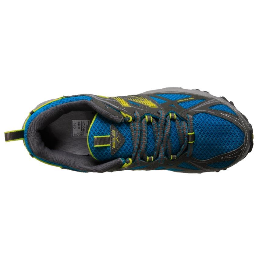 Great Deals on Women's Athletic Shoes