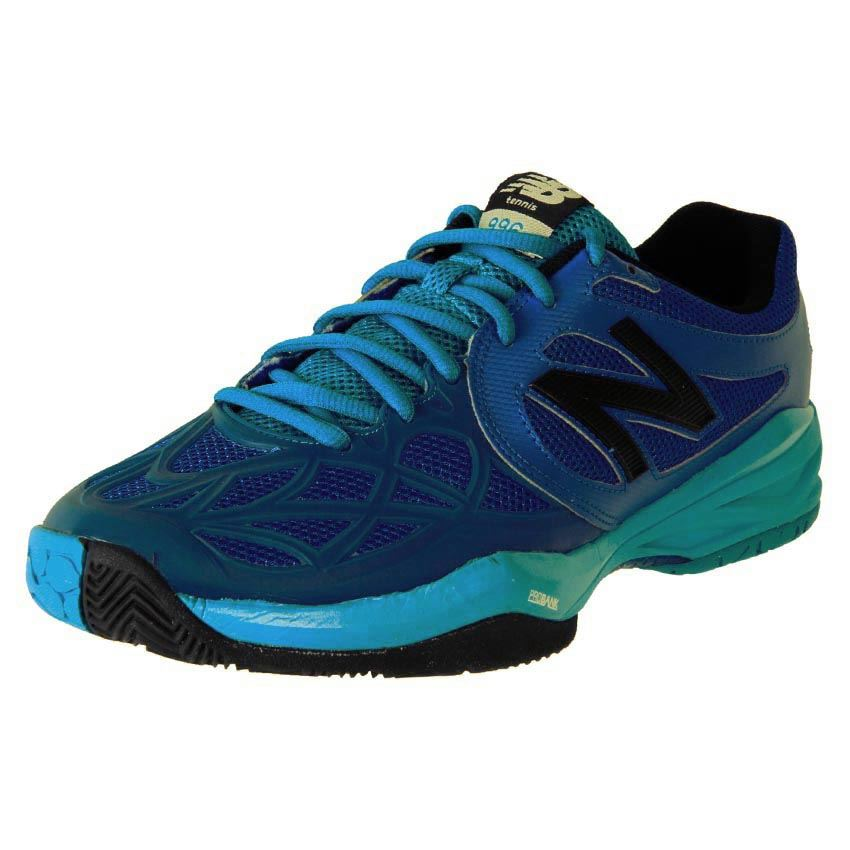 Best Mens Tennis Shoes For Flat Feet