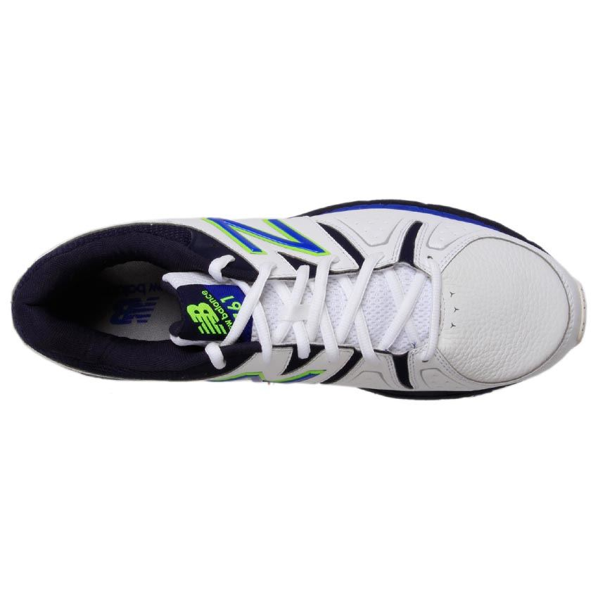 New Balance Shoes Crosstrainer