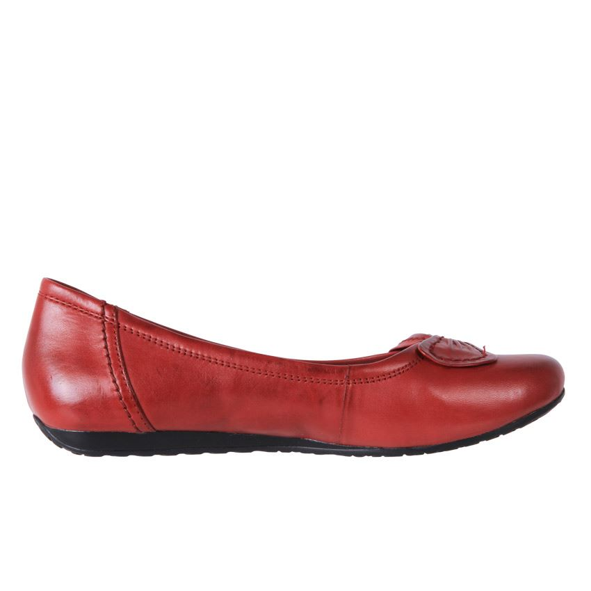 Cheap flats shoes women, Buy Quality women flats shoes directly from China flats shoes Suppliers: STQ summer women flats shoes women woven shoes flat sneakers shoes female ballet flats multi eva loafers ladies shoes Enjoy Free Shipping Worldwide! Limited Time Sale Easy Return/5().