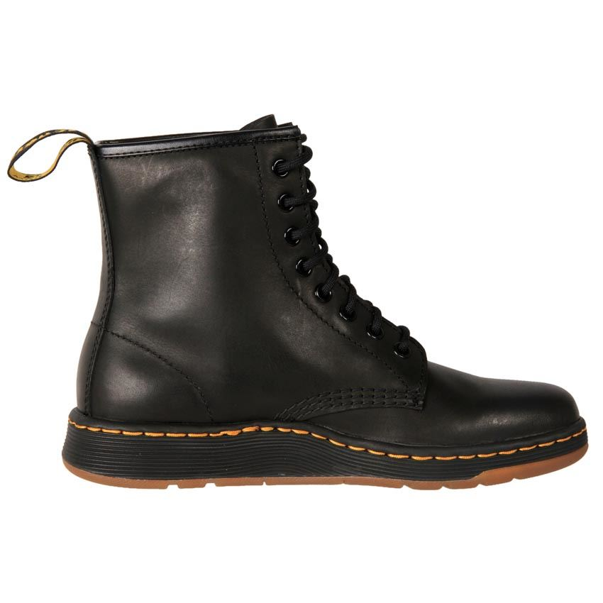 new dr martens unisex lightweigh comfort soft leather 8